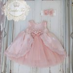 14393-pink